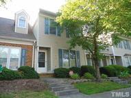 4 Forest Green Drive Durham NC, 27705