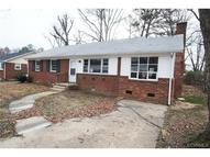 2919 Lauradale Lane Richmond VA, 23234