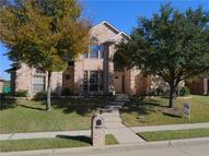 2011 Camelot Drive Lewisville TX, 75067
