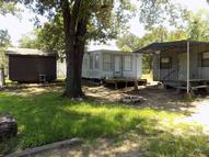 0000 Private Road 7704 Emory TX, 75440