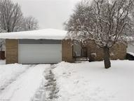 6614 Arbordale Ave Solon OH, 44139