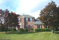 4516 Buckhurst Court Olney MD, 20832