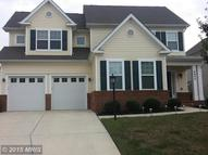 4644 La Costa Ln Waldorf MD, 20602