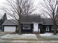 319 Mohican Orrville OH, 44667