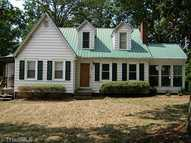 116 Ford Thomasville NC, 27360