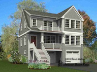 Lot One Cottage Way Kittery ME, 03904