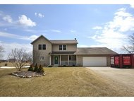 E3163 Crevice Ln Casco WI, 54205