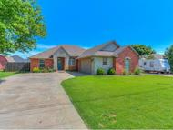 2001 E Lawter Rd. Weatherford OK, 73096