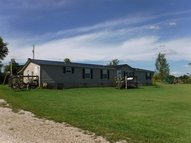 13398 Raider Hollow Road Upton KY, 42784