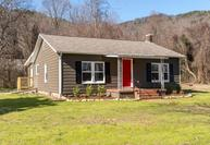 11665 Back Valley Rd Soddy Daisy TN, 37379
