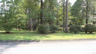 Lot 10 Clubhouse Rd Brewton AL, 36426