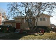 505 Quebec Place Colorado Springs CO, 80911