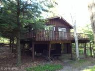 90 Grosbeak Dr Terra Alta WV, 26764
