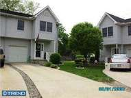 28 Holly Glen Dr Pitman NJ, 08071