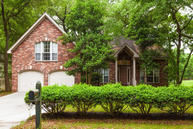 5221 Forest Oaks Drive Hollywood SC, 29449