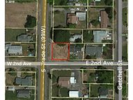 113 S Trade St Amity OR, 97101