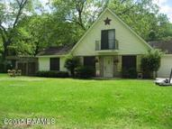 400 Oak Dr Saint Martinville LA, 70582