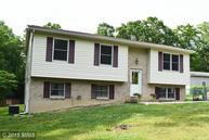 410 Mad Hatter Road Harpers Ferry WV, 25425