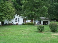 254 Angel Lane Gallipolis Ferry WV, 25515