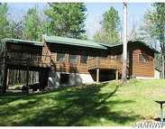 26135 Normans Landing Rd Webster WI, 54893