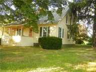 378 Old Whitfield St Guilford CT, 06437