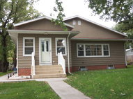 808 6th Ave N Fort Dodge IA, 50501