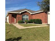 12804 Sago Palm Trl Elgin TX, 78621