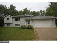 5932 County Road 5 Rice MN, 56367