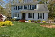 12901 North Point Lane Laurel MD, 20708