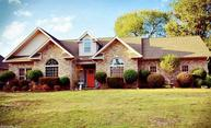 104 Dino Street Hot Springs AR, 71901