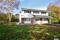 36 Holly Dr East Northport NY, 11731