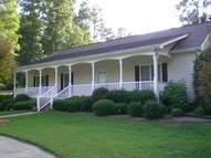 2218 Old Ringgold Road Rocky Face GA, 30740