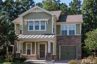 548 Abbey Fields Loop Morrisville NC, 27560
