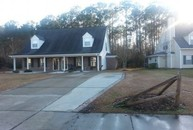 2080 Kings Gate Ln Mount Pleasant SC, 29466