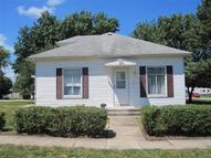 101 Madison St Griswold IA, 51535