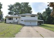 3856 Northview Dr Stow OH, 44224
