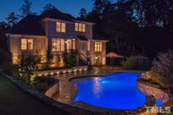 6408 Therfield Drive Raleigh NC, 27614