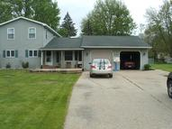 4369 Dye Road Swartz Creek MI, 48473