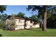 3150 Laurel Street S Cambridge MN, 55008