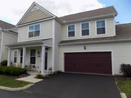 1796 Epic Way Grove City OH, 43123