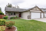3916 174th Pl Ne Arlington WA, 98223
