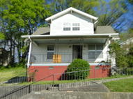 1305 Moses Ave Knoxville TN, 37921