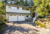 20205 60th Place Ne Kenmore WA, 98028
