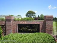 4153 Willowgate Drive Fayetteville NC, 28312