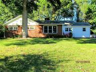 300 Fairview Avenue Mount Airy NC, 27030