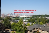 3015 Sw Avalon Way 300 Seattle WA, 98126
