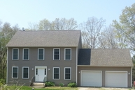 330 Geer Road Griswold CT, 06351