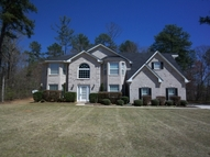 337 Redford Dr. Stockbridge GA, 30281