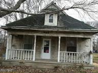 426 Chestnut Street Olney IL, 62450
