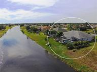 883 Rotonda Circle Rotonda West FL, 33947